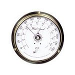 Model 1001 Classic Wind Speed Indicator